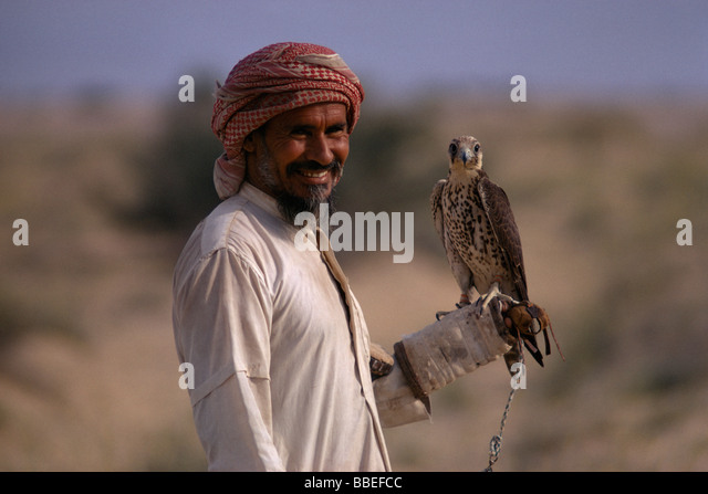 falcon middle eastern single men A single icelandic jer falcon – considered to be the most 'genetically pure' hunting bird – can fetch more than a million dollars at auction.