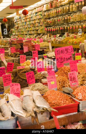 asian grocery vancouver