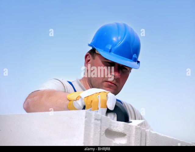 how to build a house using white mortar site youtube.com