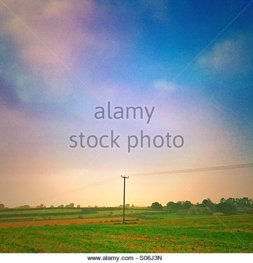 Telegraph Stock Photos Amp Telegraph Stock Images Alamy
