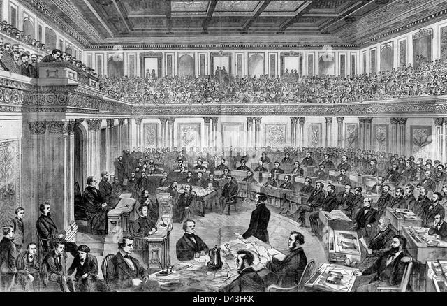 impeachment of andrew essay The impeachment of andrew jackson essay example - america was created on the principles of honesty, liberty, and the pursuit of happiness andrew jackson exemplified these founding.