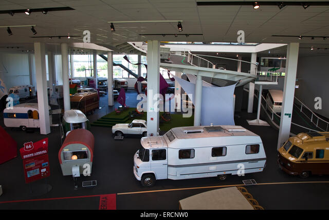 vintage motorhome stock photos vintage motorhome stock. Black Bedroom Furniture Sets. Home Design Ideas