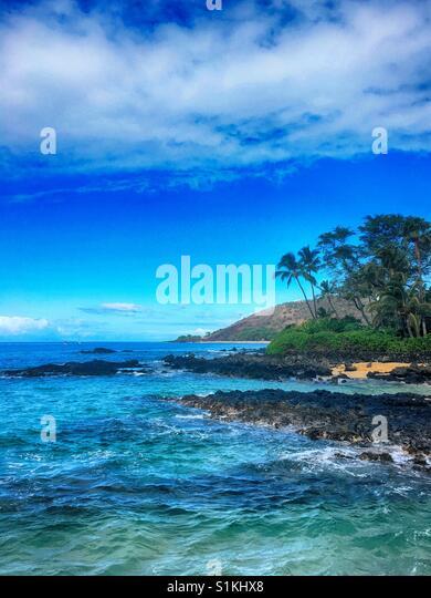 Island Beach Khx