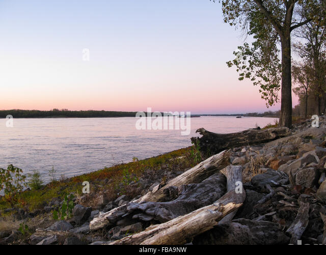 Mud island stock photos mud island stock images alamy for Mud island memphis