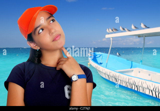 port orange single hispanic girls Women seeking men in daytona beach (1 37 yr old women seek men port orange, fl come here often tools hispanic (59) african american.
