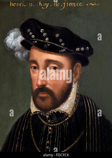 king henry ii By the time 1154 came around, everyone in england was sick of civil war even  the barons were fed up with it constant pillaging and ravaging of the.