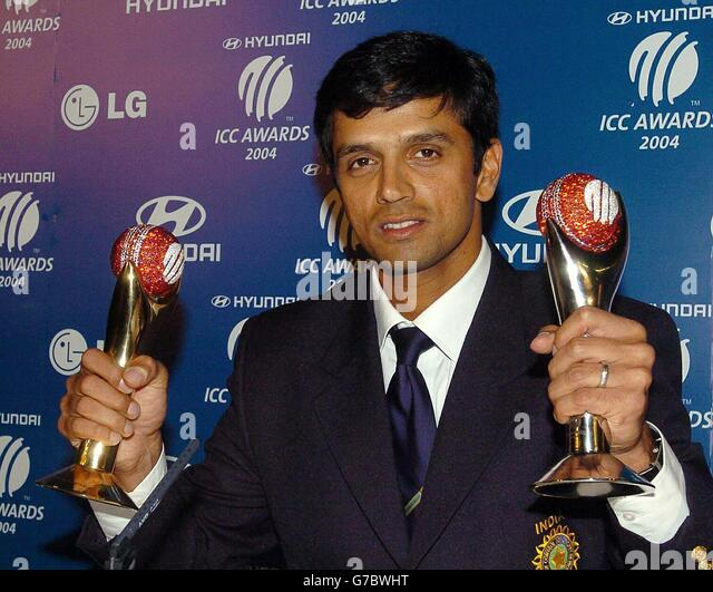 awards and achievements of rahul dravid Kolkata: the board of control for cricket in india (bcci) has recommended virat kohli for the rajiv gandhi khel ratna honour while former india captain rahul dravid's name was recommended for the prestigious dronacharya award legendary opener sunil gavaskar has been recommended for dhyan chand lifetime achievement award.