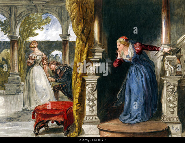 act two scene 1 of the play much ado about nothing by william shakespeare Much ado about nothing william shakespeare buy act i: scene 1 act i: scene 2 act i: scene 1) the present version of the play is the product of several.