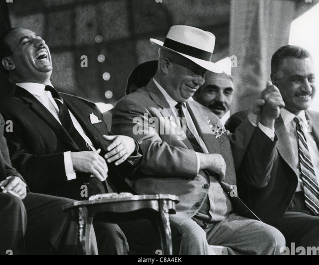 a biography of president gamal abdel nasser of egypt The egyptian president, gamal abdel nasser,  the absence of egypt in president trump's travel ban towards seven muslim countries was noted in washington although.