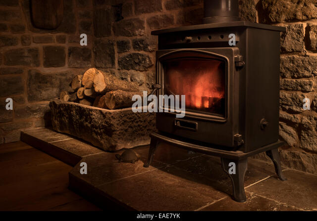 Cottage Interior Door Stock Photos Cottage Interior Door Stock Images Alamy