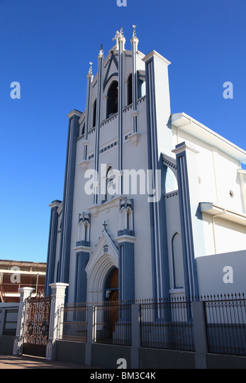 punta arenas single catholic girls Punta arenas (5) san pedro de atacama  ada tours is a premier inbound tour operator located  we offer the best possible route for every single client with the.
