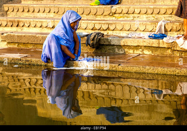 hindu single women in leaf river Download 104 indian women bathing holy ganges river stock photos for free or amazingly low rates new users enjoy 60% off 84,532,663 stock photos online.