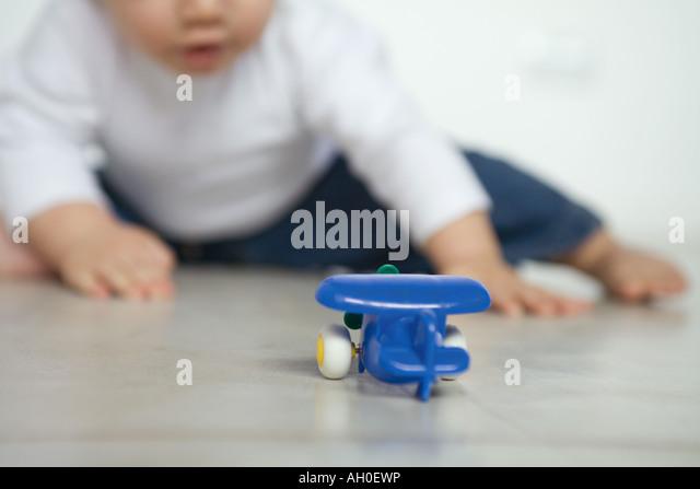 Hentai strapon anal
