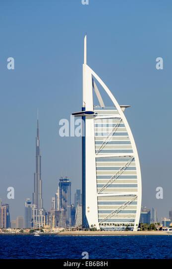 Al Khalifa Stock Photos Al Khalifa Stock Images Alamy