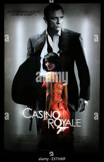 Film casino royale streaming hd lyric poker face terjemahan