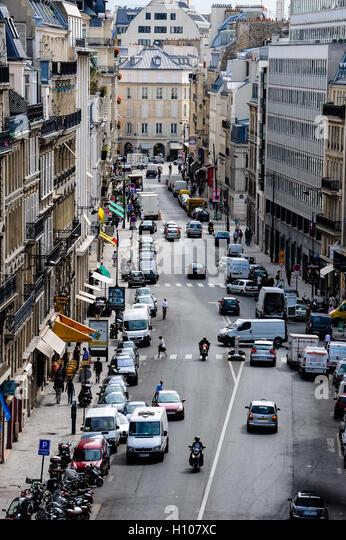 Restaurant  Rue Du Faubourg Saint Honor Ef Bf Bd