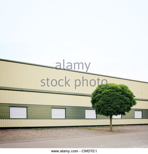 - Stock-Bilder