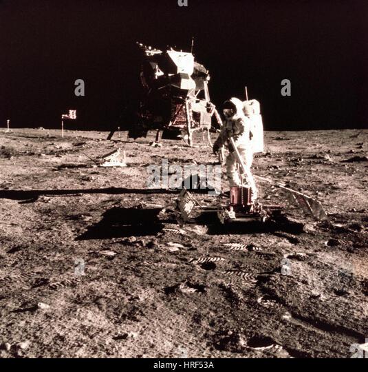 Apollo 11 Landing Stock Photos & Apollo 11 Landing Stock ...