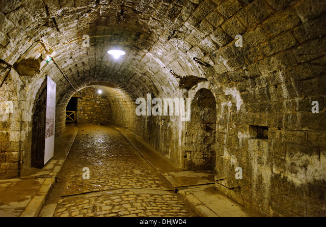douaumont fortress stock photos douaumont fortress stock images alamy. Black Bedroom Furniture Sets. Home Design Ideas