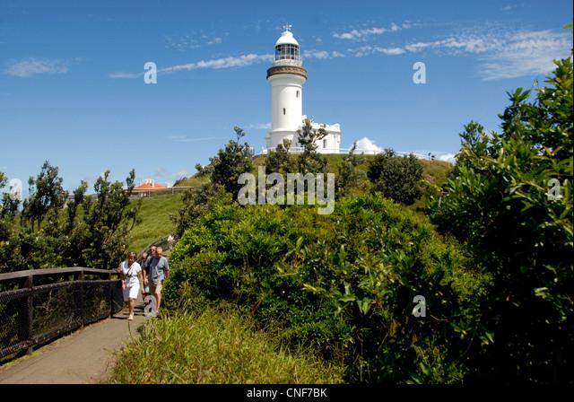Nsw Australia House Stock Photos Amp Nsw Australia House