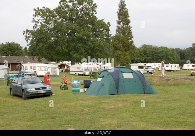 Model Look For One Of Our Remote Campsites , We Say  We Have Dozens Around The Country, With Accommodation Ranging From Tipis, Yurts And Wigwams To Camping Pods To Lodges And Caravans For Hire  By The Ancient Forest Of Dean Have A