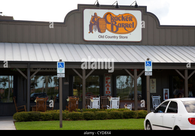 Dine with Us Serving West Tennessee and beyond since The world famous Brooks Shaw's Old Country Store Restaurant serves three delicious Southern buffets daily.