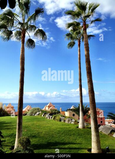 Sea View - Stock-Bilder