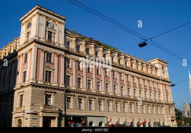 Casino Vienna – Austria | Casino.com Australia