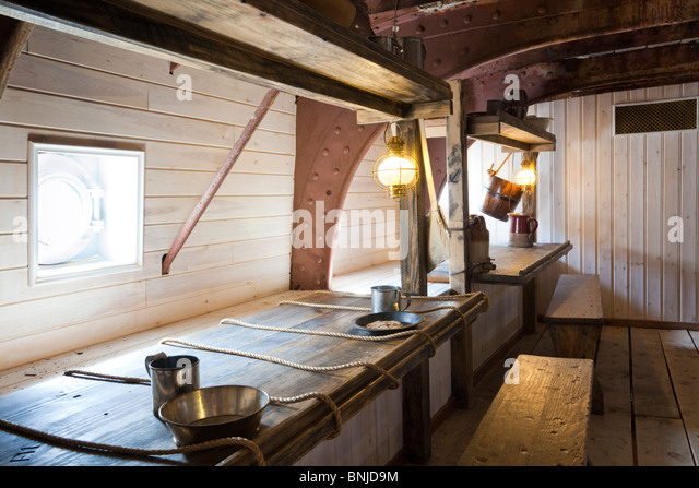 Interior ss great britain in stock photos interior ss for Great british interior design