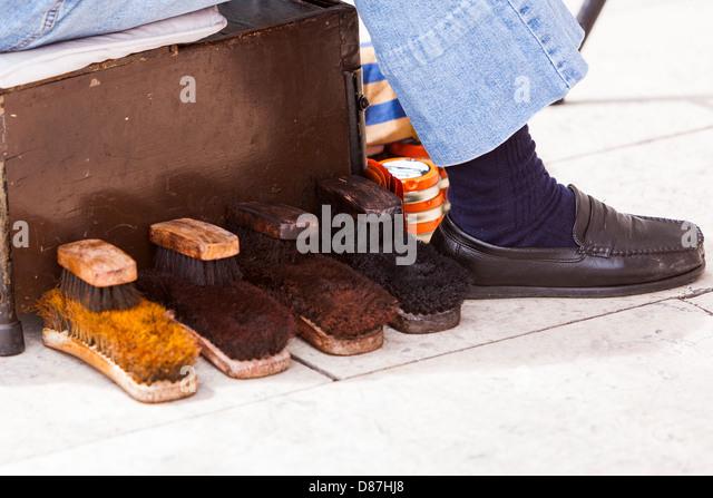 Clean Sidewalks Stock Photos & Clean Sidewalks Stock ...