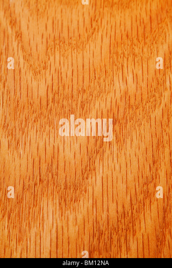 brown wood textured background or backdrop pattern - Stock Image