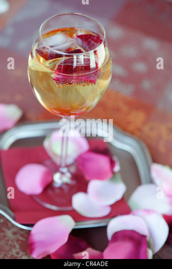 Champagne Glas Stock Photos & Champagne Glas Stock Images ...