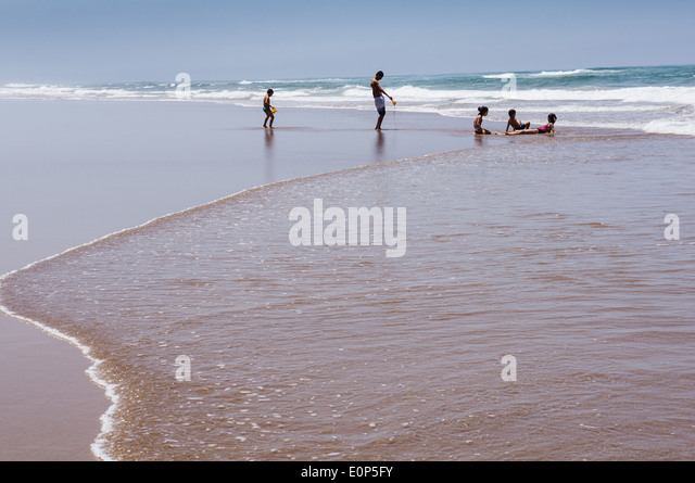 atlantic beach muslim Find islamic law offices and lawyers in new york for your city  islamic lawyers  and law firms in new york (ny)  albertson amityville atlantic beach.