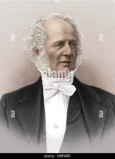 a narrative of the successes of cornelius vanderbuilt Cornelius vanderbilt legacy of vanderbilt study -ran successful businesses in more than one industry changed the way business is done in america forever.