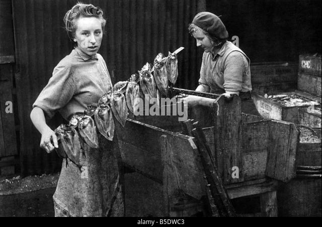 novorossiisk women The first camp was near stalingrad, then in krasnodar, novorossiisk, kerch, sevastopol, minsk,  d'ann campbell, women in combat: the world war ii,.