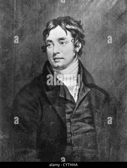 critical appreciation of charles lamb s south sea house Charles lamb: biography charles lamb's style: his professional life is recalled in the south-sea house and the.