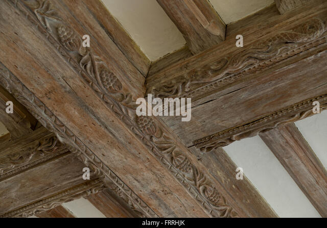dating wood beams Do you work or trade with roundwood, lumber or large wooden materialsdo you need a tool for calculating the volume and weight of wood and wooden materials•.