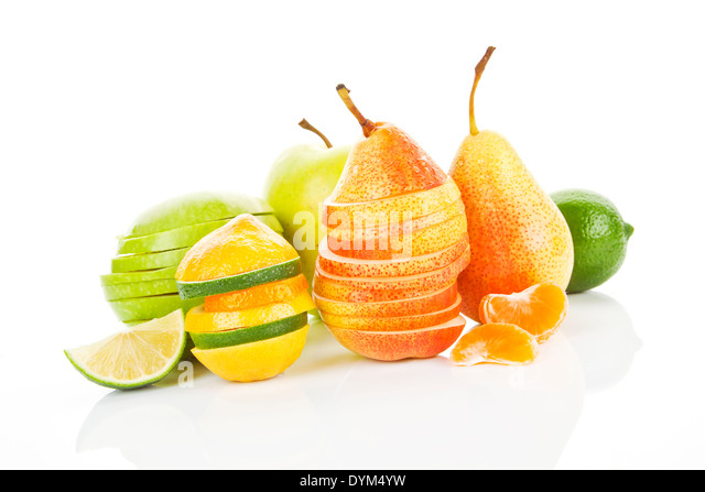 Pear Slices Stock Photos & Pear Slices Stock Images - Page 6 - Alamy