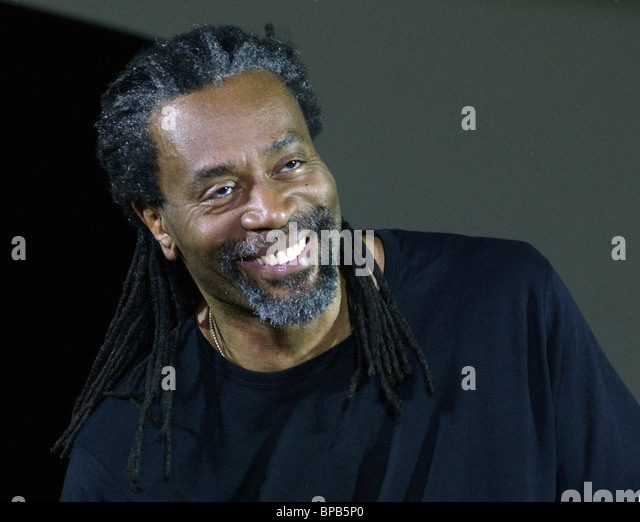 bobby mcferrin one of the natural Bobby mcferrin is one of the natural wonders of the music world a ten-time grammy award winner, he is one of the world's best-known vocal innovators and improvisers .