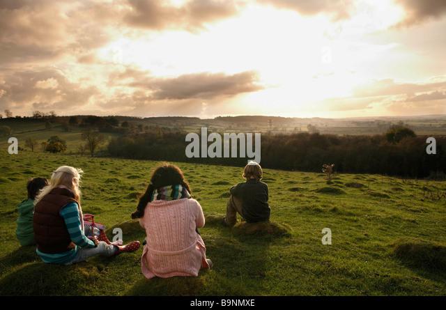 10 5 Stock Photos & 10 5 Stock Images - Alamy