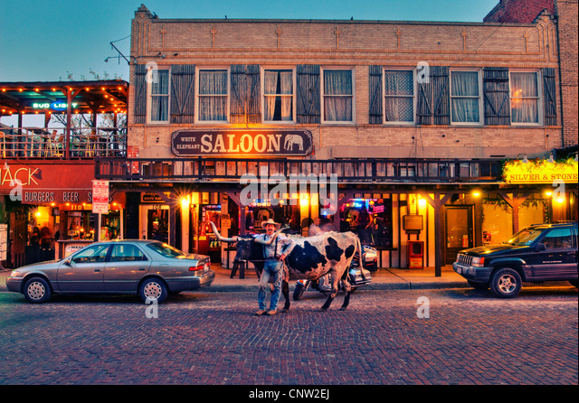 national stock yards jewish personals The forward - incisive coverage of the issues, ideas and institutions that matter to american jews reporting on politics, arts and culture.