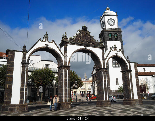 ponta delgada women Welcome to the azores stock photo website here you will find the best pictures of the 9 azorean islands get registered and contribute with your own photos, sharing.