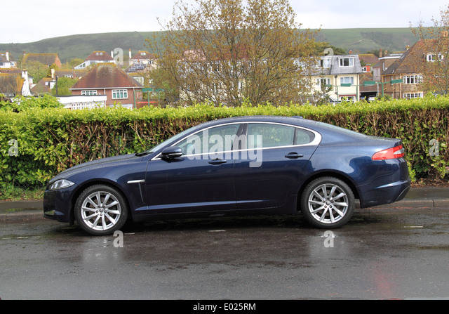 Executive Luxury Prestige Stock Photos Amp Executive Luxury