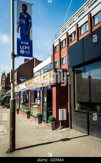 Konak Turkish Restaurant London Road Leicester