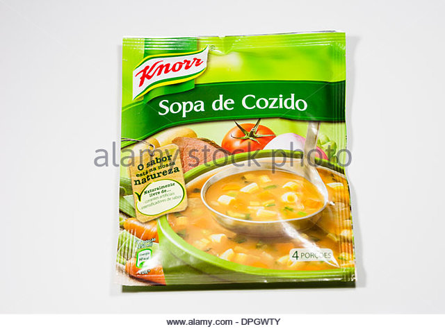 knorr soup in bangladesh In bangladesh, knorr soup is currently available in 3 delightful flavors: classic thai soup, classic chicken corn soup and chicken mushroom soup.