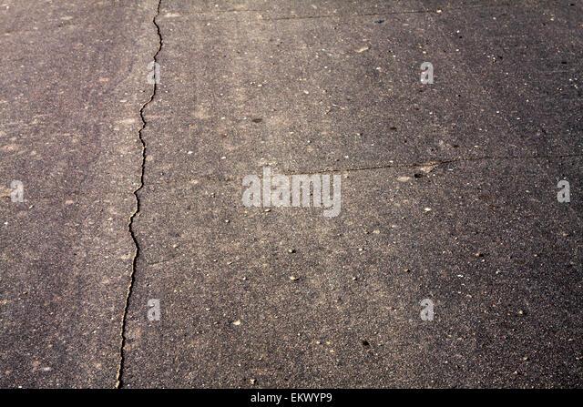 asphalt cracked stock photos amp asphalt cracked stock
