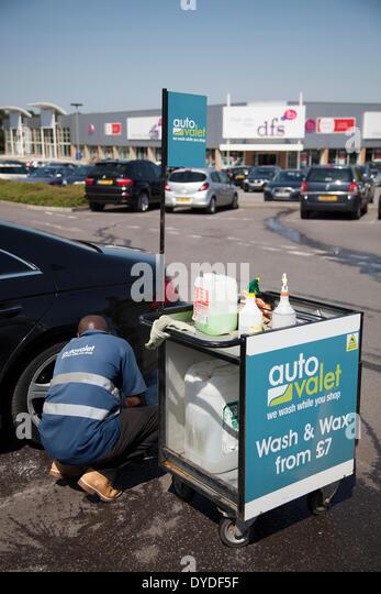 Wash Pointe Car Wash Hours