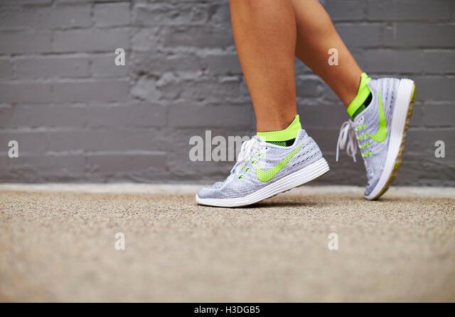 Sports Direct Paphos Shoes