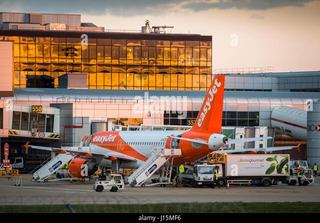 Budget Rent A Car Richmond Va Airport