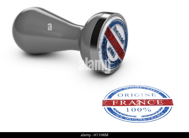 Origine Stock Photos amp Origine Stock Images Alamy : 3d illustration of a rubber stamp with the text origine france over h11hkm from www.alamy.com size 640 x 468 jpeg 29kB